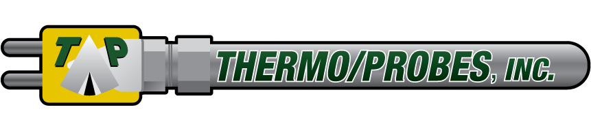 Thermo-Probes